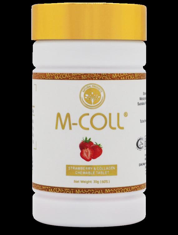 Wellous M-COLL